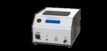 Batterytester