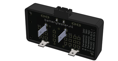 Sparta E-Motion, C1, C2, C3, Plug & Play Adapter