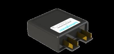 Bosch Classic SMART Adapter