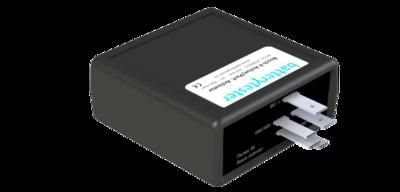 Bosch Active & Performance SMART Adapter