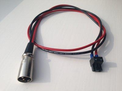 Adapter kabel