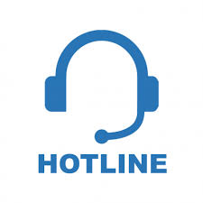 Hotline Service Support