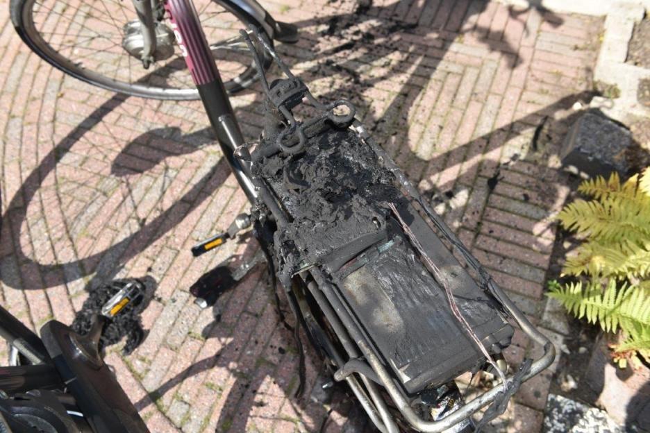 E-bike-accu-brandblussers