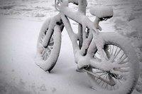 Batterytester gebruiken voor winter opslag e-bike accu's