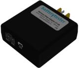 Shimano Steps SMART Adapter E7/E8_