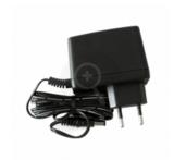 Batterytester_