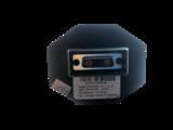 Stromer Plug & Play kabel ST01_
